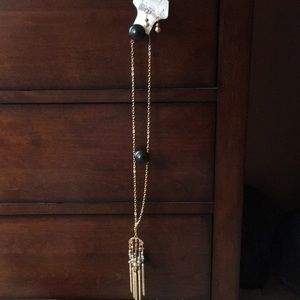 Jewelry - NWT Earrings & Necklace